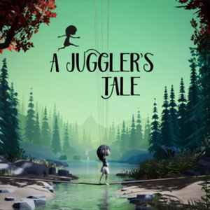 Buy A Juggler's Tale CD Key Compare Prices