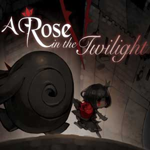 A Rose in the Twilight Digital Download Price Comparison
