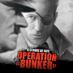 A Stroke of Fate Operation Bunker Digital Download Price Comparison