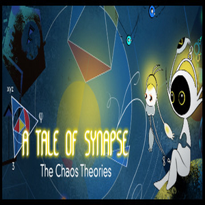 A Tale of Synapse The Chaos Theories Nintendo Switch Price Comparison