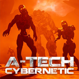 A-Tech Cybernetic VR Ps4 Digital & Box Price Comparison
