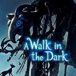 A Walk in the Dark Digital Download Price Comparison