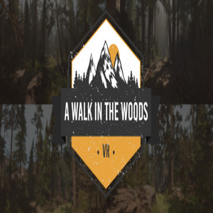 A Walk in the Woods VR Digital Download Price Comparison
