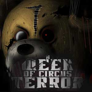 A Week of Circus Terror Digital Download Price Comparison
