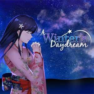 A Winter's Daydream Xbox Series Price Comparison