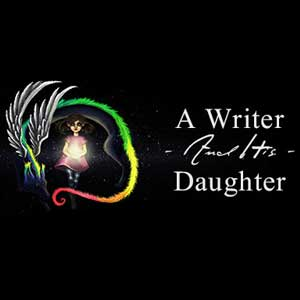 A Writer and His Daughter Digital Download Price Comparison