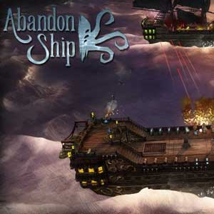 Age of pirates 2: city of abandoned ships free download.