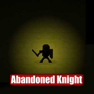 Abandoned Knight Digital Download Price Comparison