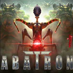 Abatron Digital Download Price Comparison