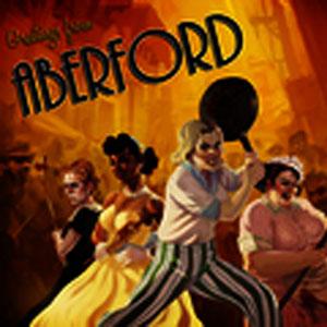 Aberford