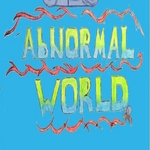 Abnormal World Season One
