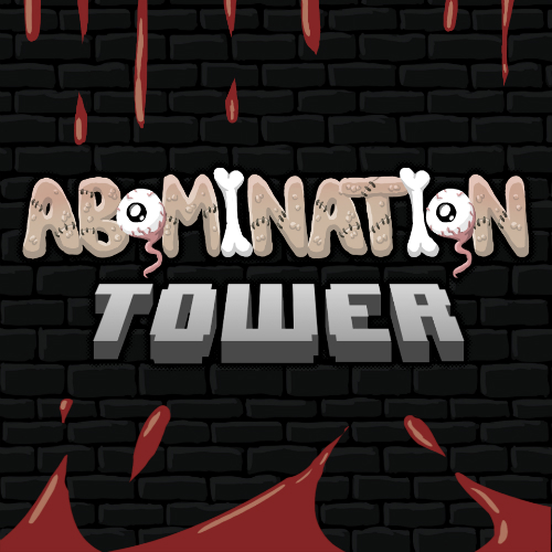 Abomination Tower Digital Download Price Comparison