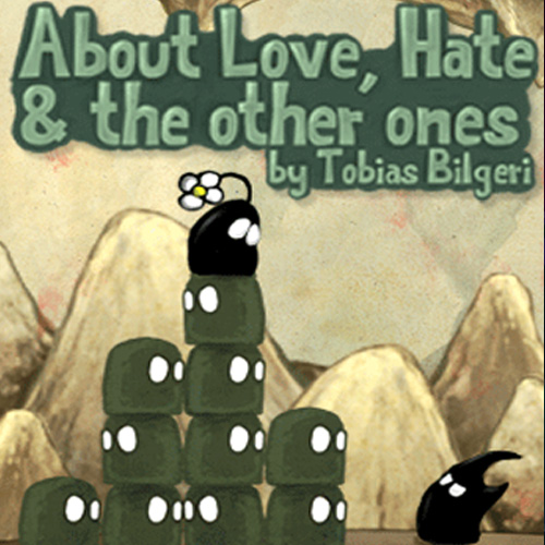 About Love, Hate and the other ones Digital Download Price Comparison