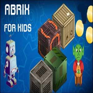Abrix for Kids Digital Download Price Comparison