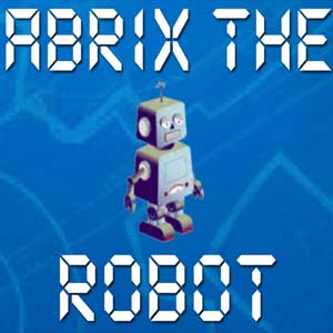 Abrix the robot Digital Download Price Comparison