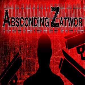 Absconding Zatwor Digital Download Price Comparison