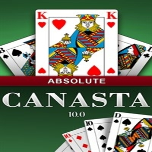 Absolute Canasta 10 Digital Download Price Comparison