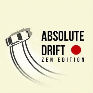Absolute Drift Ps4 Digital & Box Price Comparison