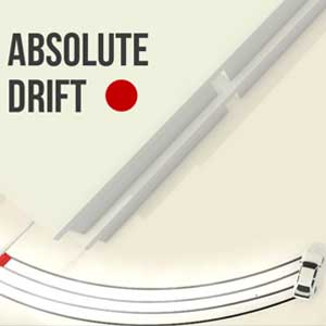 Absolute Drift Digital Download Price Comparison
