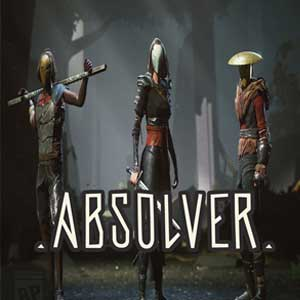 Absolver Xbox One Digital & Box Price Comparison