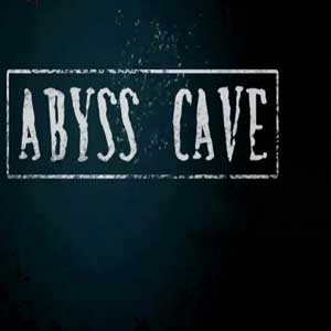 Abyss Cave Digital Download Price Comparison
