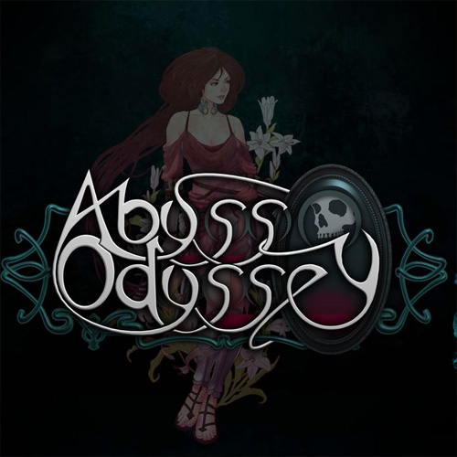 Abyss Odyssey Xbox 360 Code Price Comparison