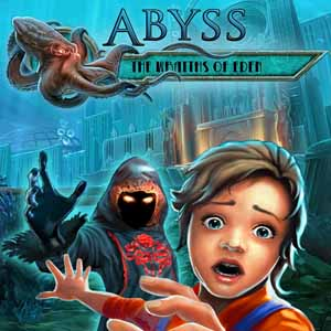 Abyss The Wraiths of Eden Digital Download Price Comparison