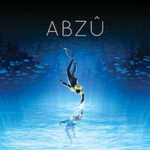 ABZU PS5 Price Comparison