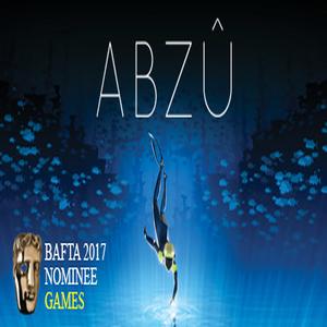 ABZU Nintendo Switch Price Comparison