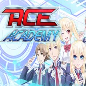 ACE Academy Digital Download Price Comparison