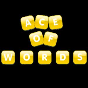 Ace Of Words Digital Download Price Comparison