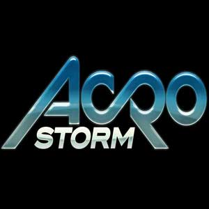 Acro Storm Digital Download Price Comparison