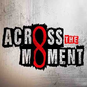 Across The Moment Digital Download Price Comparison