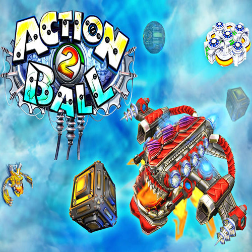 Action Ball 2 Digital Download Price Comparison