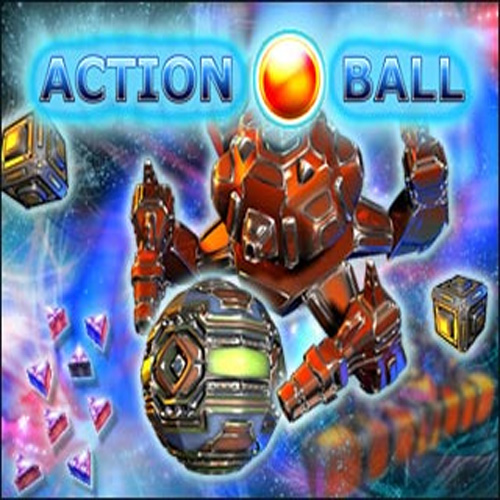 Action Ball Digital Download Price Comparison