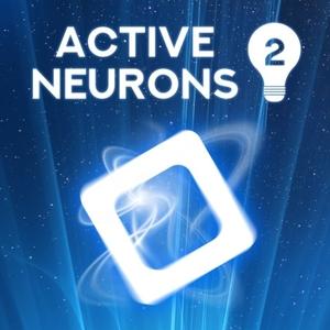 Active Neurons 2 Ps4 Digital & Box Price Comparison
