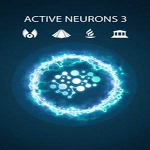 Active Neurons 3 Wonders Of The World Xbox Series Price Comparison