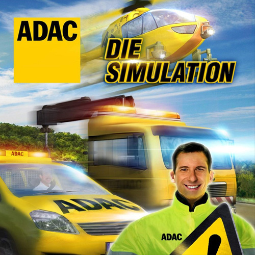 ADAC Die Simulation Digital Download Price Comparison