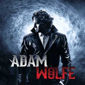 Adam Wolfe Digital Download Price Comparison
