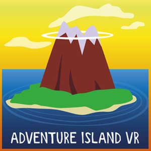 Adventurous Life VR Digital Download Price Comparison