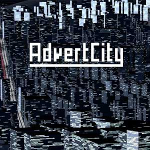 AdvertCity Digital Download Price Comparison