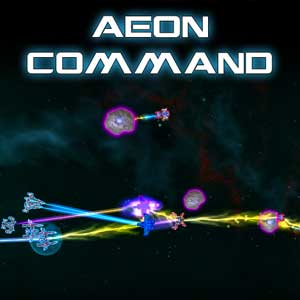 Aeon Command Digital Download Price Comparison