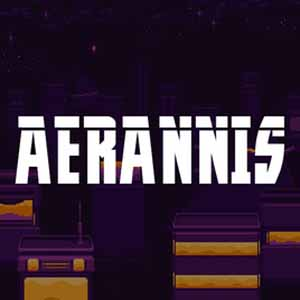 Aerannis Digital Download Price Comparison