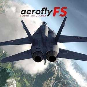 Aerofly FS Digital Download Price Comparison