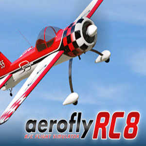 aerofly RC 8 Digital Download Price Comparison