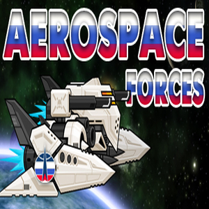 Aerospace Forces Digital Download Price Comparison