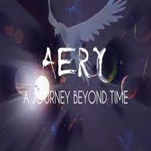 Aery A Journey Beyond Time Digital Download Price Comparison