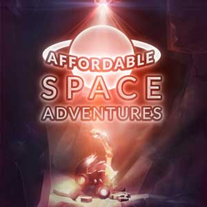 Buy Affordable Space Adventures Nintendo Wii U Download Code Compare Prices