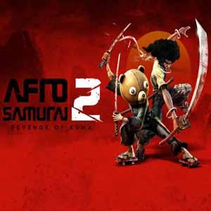 Afro Samurai 2 Revenge of Kuma Volume One Digital Download Price Comparison