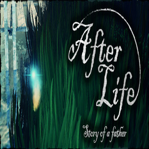 After Life Story of a Father Digital Download Price Comparison